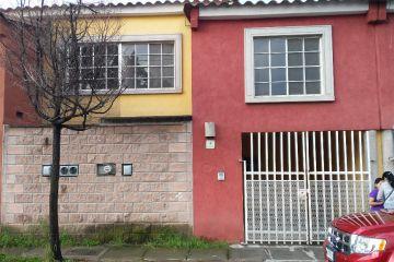 Foto de casa en venta en palma datilera 8, hacienda las palmas i y ii, ixtapaluca, estado de méxico, 2201982 no 01