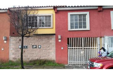 Foto de casa en venta en palma datilera 8 , hacienda las palmas i y ii, ixtapaluca, méxico, 2201982 No. 01