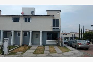 Foto de casa en renta en palma latania 1, las palmas, querétaro, querétaro, 2824746 No. 01