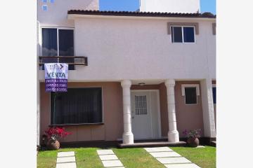 Foto de casa en venta en palma latania 350, palmares, querétaro, querétaro, 2666432 No. 01