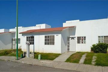 Foto principal de casa en venta en palma real, palma real 2852322.