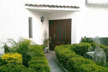 Foto de casa en renta en palma real 999, loma bonita, cuernavaca, morelos, 2388960 no 01