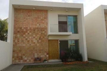 Foto de casa en renta en  , palma real, torreón, coahuila de zaragoza, 2797223 No. 01