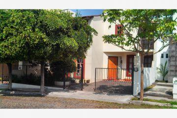 Foto de casa en renta en palma ruvelina 1337, santa gertrudis, colima, colima, 2083376 no 01