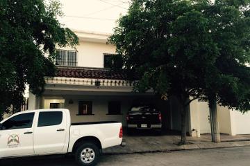 Foto de casa en renta en  5216, las palmas, culiacán, sinaloa, 2678863 No. 01
