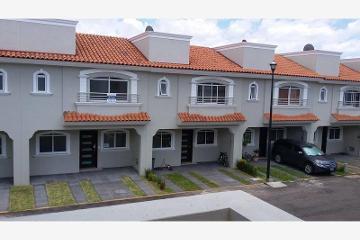 Foto de casa en venta en palma yuca 1, parques de zapopan, zapopan, jalisco, 1711790 No. 01