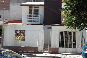 Foto principal de casa en venta en palmares, las arboledas 2989745.