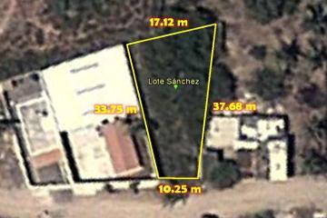 Foto de terreno habitacional en venta en palmas 0, mezcales, bahía de banderas, nayarit, 2975527 No. 01