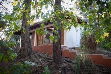 Foto de casa en renta en palmas 98, cuajimalpa, cuajimalpa de morelos, distrito federal, 0 No. 01