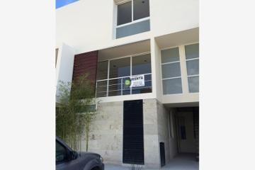 Foto de casa en renta en palmas condesa 12d, jurica, querétaro, querétaro, 0 No. 01