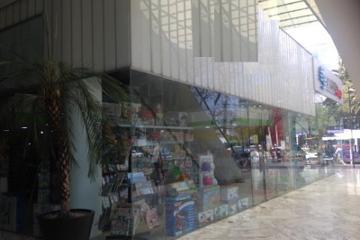 Foto de local en renta en palmas/excelente local en renta en plaza de servicios 0, lomas de chapultepec ii sección, miguel hidalgo, distrito federal, 2350764 No. 02
