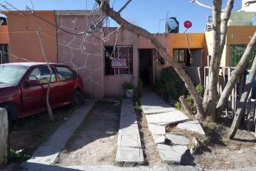 Foto de casa en venta en palmito sur 221, colinas de san lorenzo, saltillo, coahuila de zaragoza, 0 No. 01
