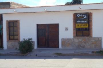 Foto de casa en venta en  , palo alto, pabellón de arteaga, aguascalientes, 2400076 No. 01