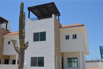 Foto de casa en venta en  0, centenario, la paz, baja california sur, 2165078 No. 01