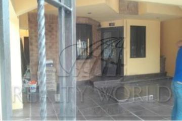 Foto de casa en venta en palo blanco 0000, palo blanco, san pedro garza garcía, nuevo león, 2688247 No. 01