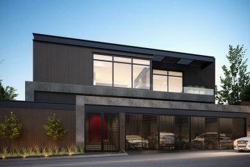 Foto principal de casa en venta en palo blanco 2573614.