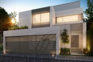 Foto principal de casa en venta en palo blanco 2585548.