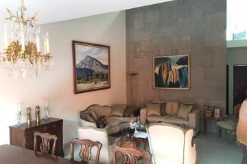 Foto de casa en venta en  , palo blanco, san pedro garza garcía, nuevo león, 2605204 No. 01