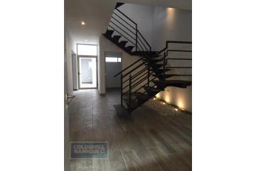 Foto de casa en venta en  , palo blanco, san pedro garza garcía, nuevo león, 2719475 No. 01