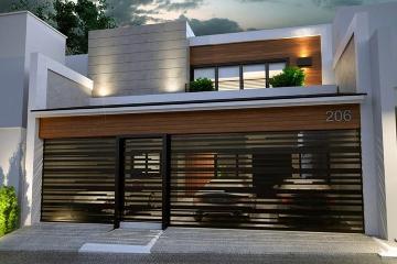 Foto de casa en venta en  , palo blanco, san pedro garza garcía, nuevo león, 2739938 No. 01