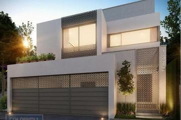 Foto de casa en venta en  , palo blanco, san pedro garza garcía, nuevo león, 2809092 No. 01