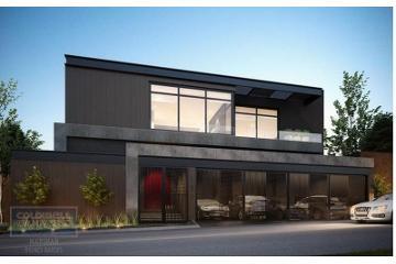 Foto de casa en venta en  , palo blanco, san pedro garza garcía, nuevo león, 2809543 No. 01