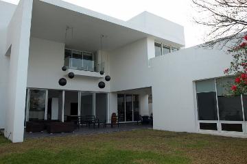 Foto principal de casa en venta en palo blanco 2960133.