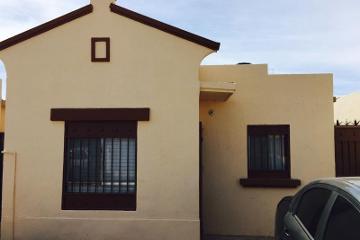 Foto de casa en venta en palo santo 72, oasis solana, hermosillo, sonora, 0 No. 01