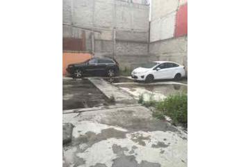 Foto de terreno comercial en venta en  , palo solo, huixquilucan, méxico, 2529156 No. 01