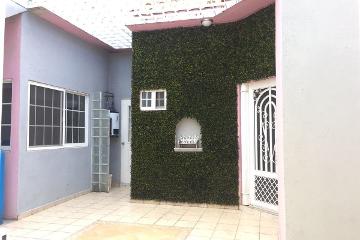 Foto de casa en venta en paloma 118, victoria de durango centro, durango, durango, 2766268 No. 01