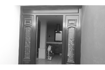 Foto de casa en venta en paloma 118, victoria de durango centro, durango, durango, 2766275 No. 01