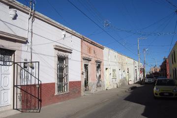 Foto principal de casa en renta en paloma  norte, victoria de durango centro 2418491.