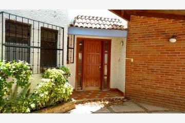 Foto de casa en venta en  08, san gil, san juan del río, querétaro, 2694728 No. 01