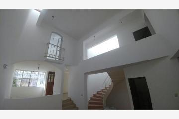Foto de casa en venta en  2, el pueblito centro, corregidora, querétaro, 2823321 No. 02