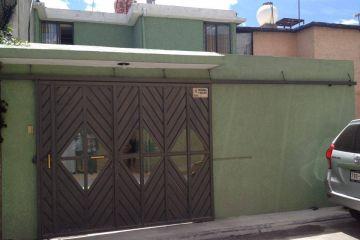 Foto de casa en renta en palomas 225 mz c lote 9 casa 22, francisco i madero, ecatepec de morelos, estado de méxico, 2400683 no 01