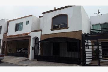 Foto de casa en venta en pamplona 6600, cumbres de santa clara 1 sector, monterrey, nuevo león, 2925010 No. 01