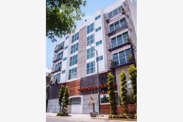 Foto de departamento en venta en panaba 10, pedregal de san nicolás 1a sección, tlalpan, distrito federal, 2059330 No. 01