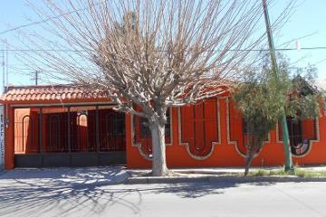 Foto de casa en venta en panama 334, margaritas, juárez, chihuahua, 0 No. 01