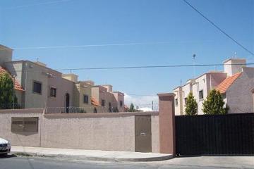 Foto de departamento en renta en  , panamericana, chihuahua, chihuahua, 1070669 No. 01
