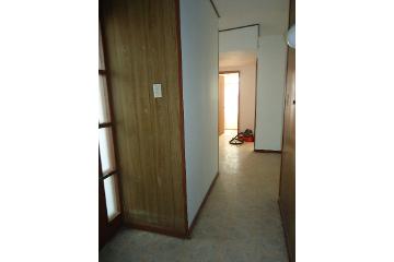 Foto de oficina en renta en  , panamericana, chihuahua, chihuahua, 1391783 No. 01