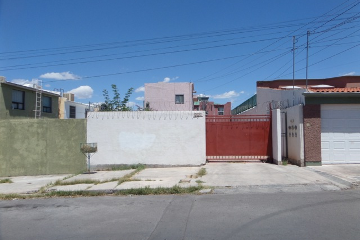 Foto de casa en venta en  , panamericana, chihuahua, chihuahua, 1427325 No. 01
