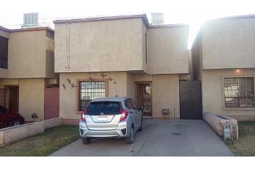 Foto de casa en venta en  , panamericana, chihuahua, chihuahua, 1757290 No. 01