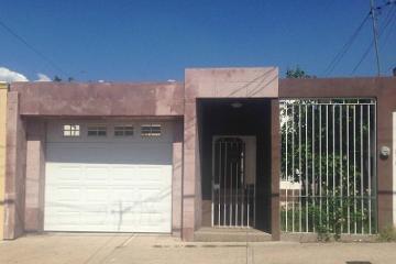 Foto de casa en venta en  , panamericana, chihuahua, chihuahua, 1854678 No. 01