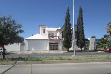 Foto de casa en venta en  , panamericana, chihuahua, chihuahua, 1939004 No. 01