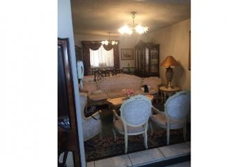 Foto de casa en venta en  , panamericana, chihuahua, chihuahua, 2192573 No. 01