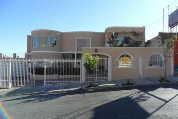Foto de casa en venta en  , panamericana, chihuahua, chihuahua, 2268309 No. 01