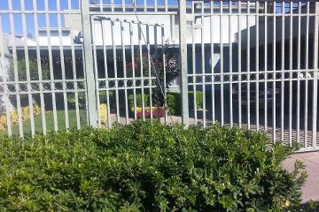 Foto de casa en venta en  , panamericana, chihuahua, chihuahua, 2433911 No. 01