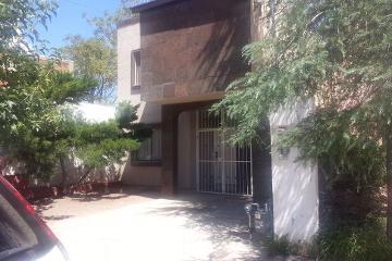 Foto de casa en renta en  , panamericana, chihuahua, chihuahua, 2532954 No. 01