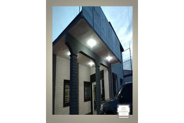 Foto de oficina en renta en  , panamericana, chihuahua, chihuahua, 2613426 No. 01