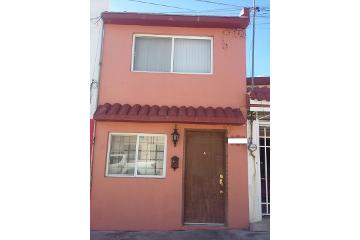 Foto de departamento en renta en  , panamericana, chihuahua, chihuahua, 2619378 No. 01